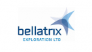 Bellatrix Exploration LTD