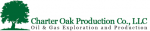 Charter Oak Production Co., LLC