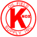 Knox Oil Field Supply