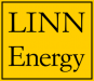 LINN Energy, LLC