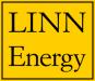 LINN Energy, LLC