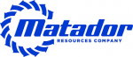 Matador Resources