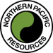 NP Resources
