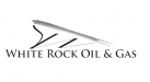 White Rock Oil & Gas