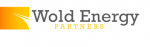 Wold Energy Partners, LLC