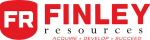 Finley Resources Inc