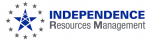 Independence Resources Management LLC