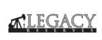 Legacy Reserves LP
