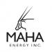 Maha Energy Inc