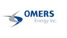 Omers Energy Inc