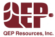 QEP Resources Inc