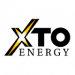 XTO Energy Inc