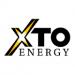 XTO Energy Inc