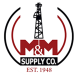 M & M Supply CO.