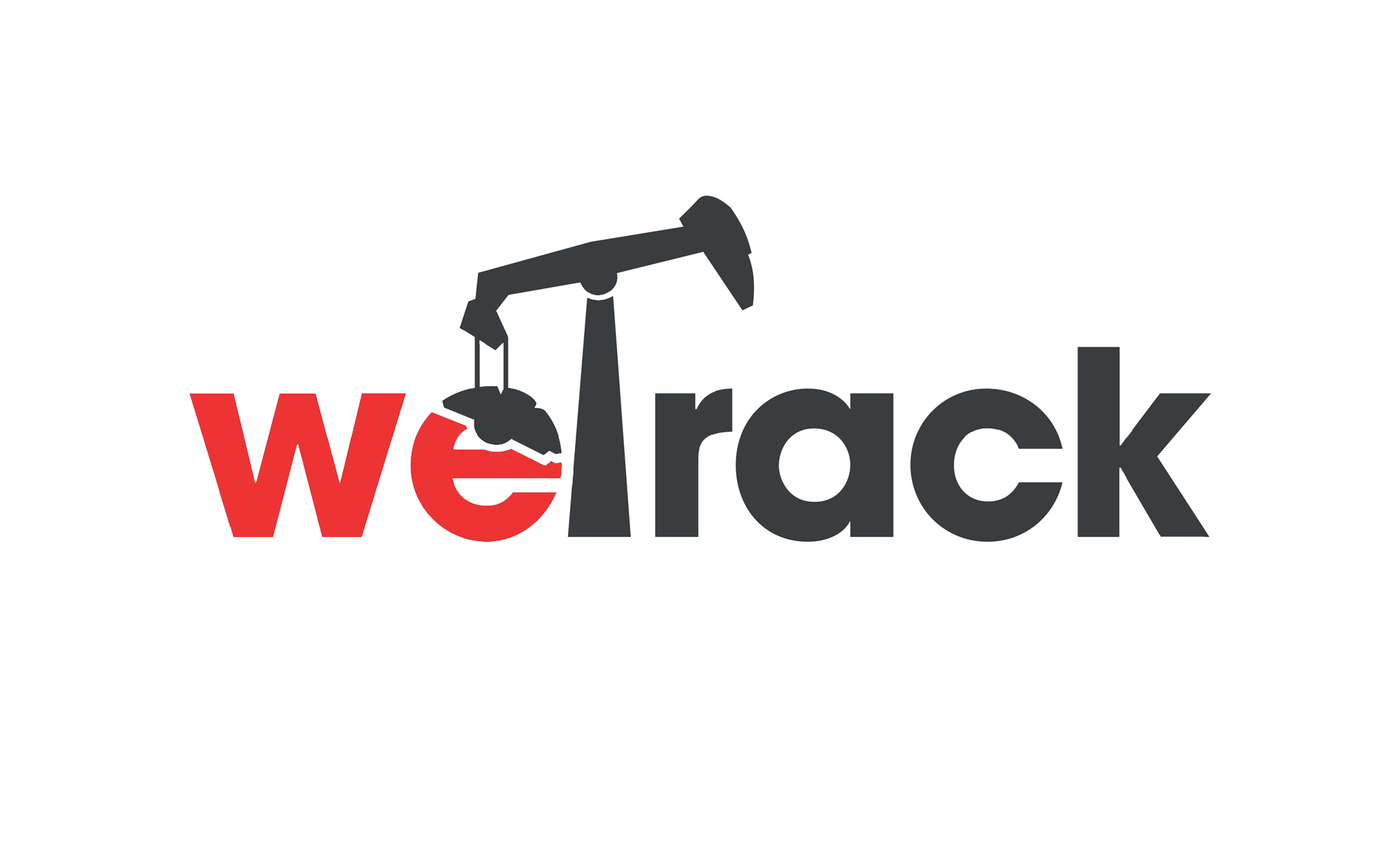 weTrack for Oilfield Supply – RPT