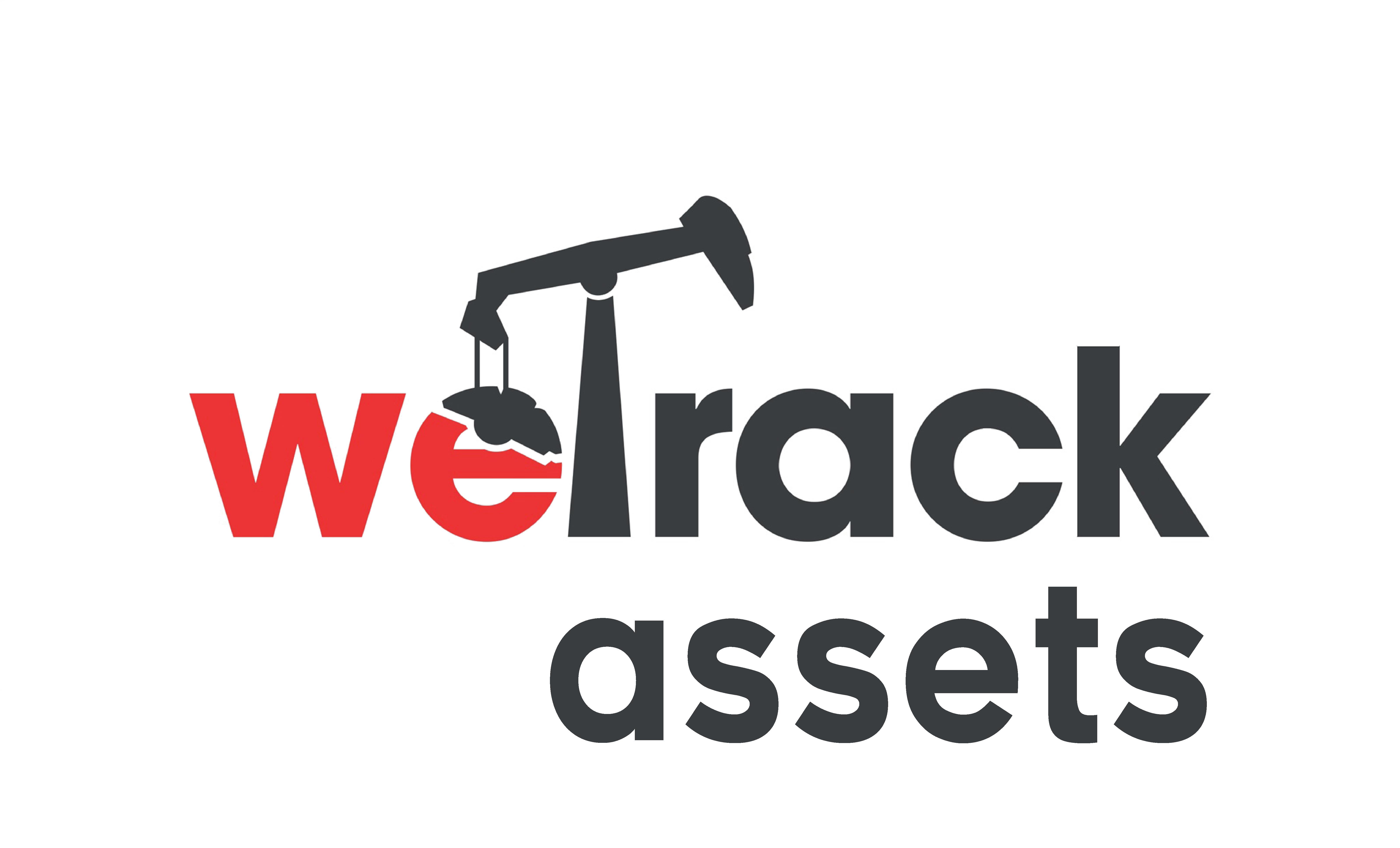 assets logo